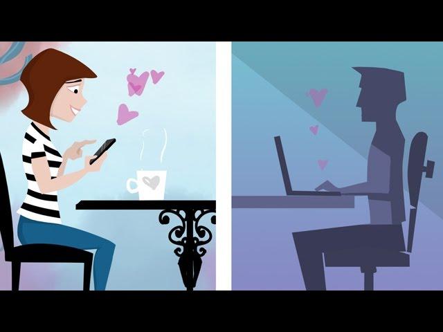 Elektroničko nasilje u vezama mladih
