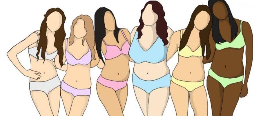 Body shaming: definicija, oblici, implikacije