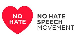 Govor mržnje među mladima na internetu