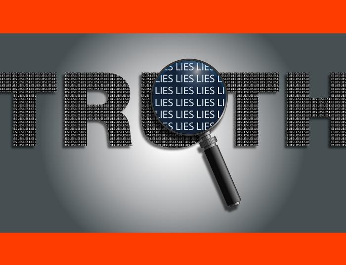 Kako prepoznati razliku između istinitih i lažnih vijesti?